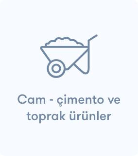 s_cam