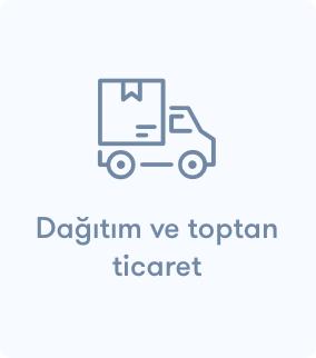 s_dagitim
