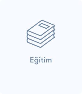 s_egitim