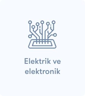 s_elektrik_elektronik