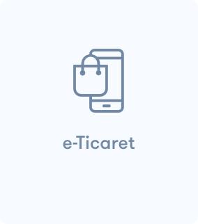 s_eticaret