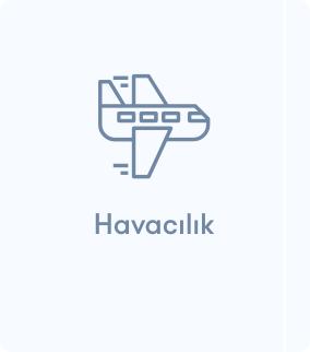 s_havacilik