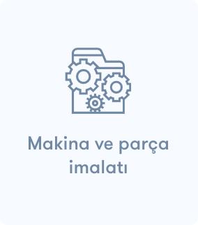 s_makina