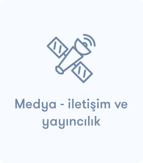 s_medya