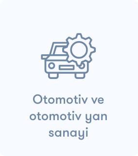s_otomotiv