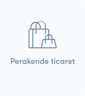 s_perakende
