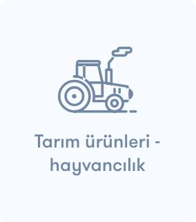 s_tarim