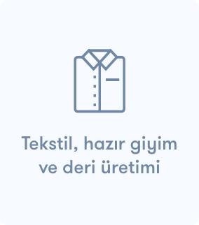 s_tekstil