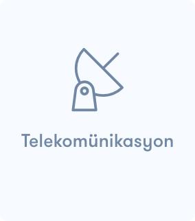 s_telekominasyon