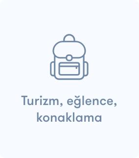 s_turizm